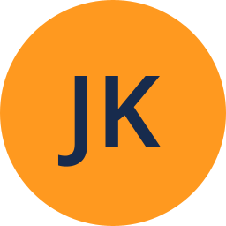 John Kuester