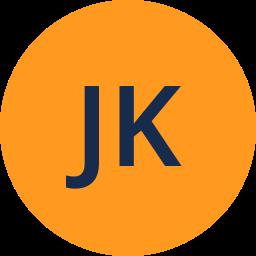Jay Karmarkar
