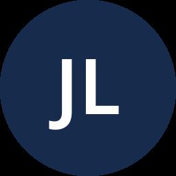 Jon Lauridsen