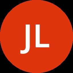 Justin LaVelle