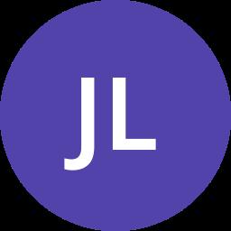 Jason_LaCarrubba