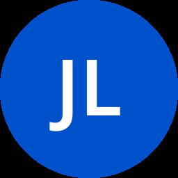 James Leigh