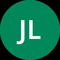 Jean-Baptiste_Lemaire