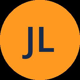 Jonas_Lilja