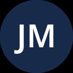 Johannes_Mattes