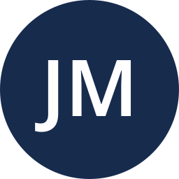 James_McKemey