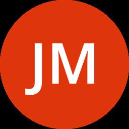 Jaime Mabini