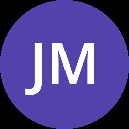 Johan_Maljaars