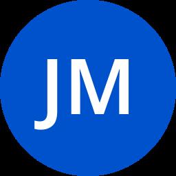 John M_ Meloche