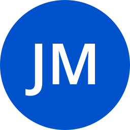 John Masson