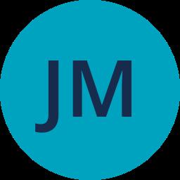 James_McMullen-Wendt