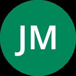 James Meyer-Bejdl