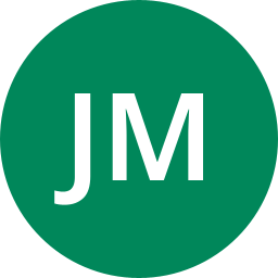 Joanna March