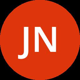 Jens Niedrich