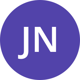 Josh N_