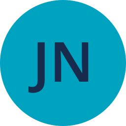 Jary Nubla