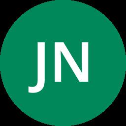 joe_nalewabau