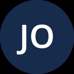 John O_Toole