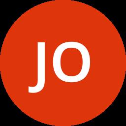John Okoroafor