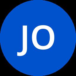 Jennifer Osborn