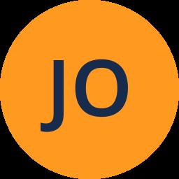 Jessie Chia _Information Officer_