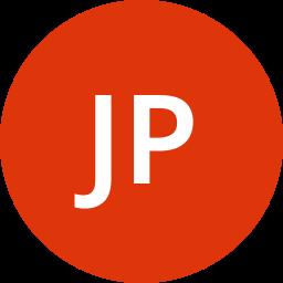 Jana Paulech