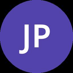 Jeremy Price