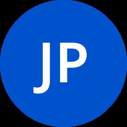 Josh Patrick