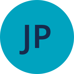 James Pryor