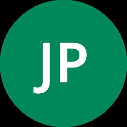 Jasper van de Peppel