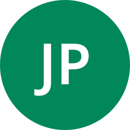 Joel Praino