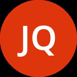 John_Quillen