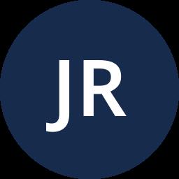 Julien_Rey