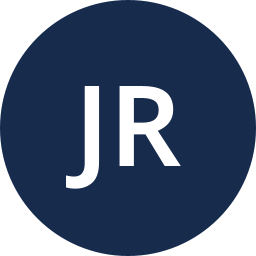 Jordan Rhode