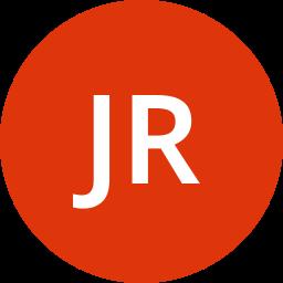 Janardhan Raju