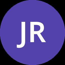 Jan Revis