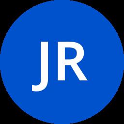 Joey Recio