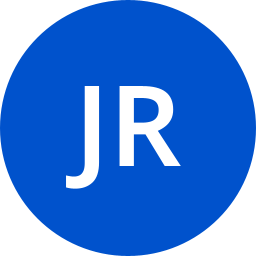 Jamie Rogers