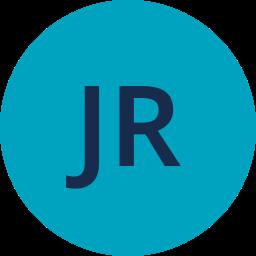 Jenn Riek