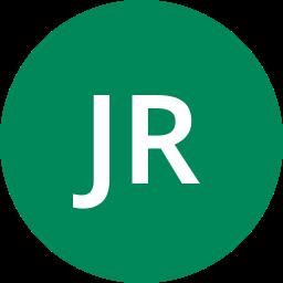 Justin Rogers
