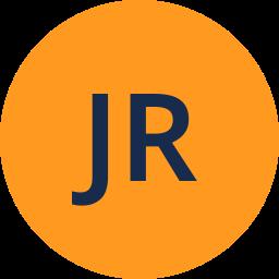 Jacob Rasmussen