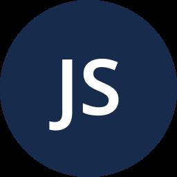 jacindashelly