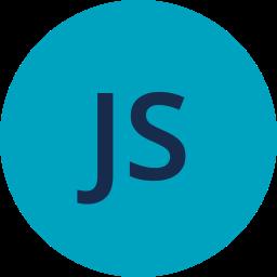 Jonathan_Salaveria