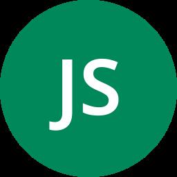 Janno Schouwenburg