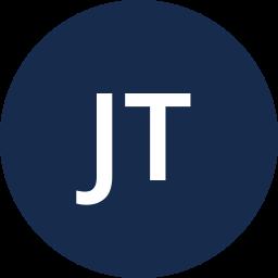 Jeremy THEBAULT
