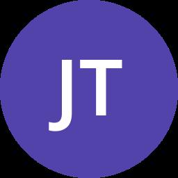 Jan Tino
