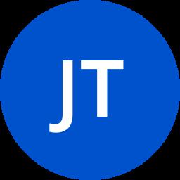 JP Tetrault