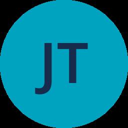 Jordan Trinklein