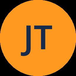 Jeremy_Tipton