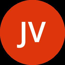 janvrany
